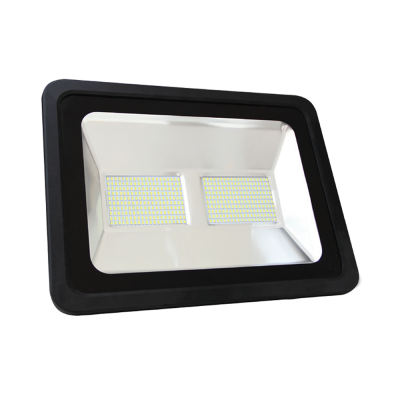 150W 5000K SMD Franko Led Projektör Beyaz Işık