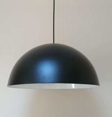 Küre Dekoratif Sarkıt (SİYAH) 44cm