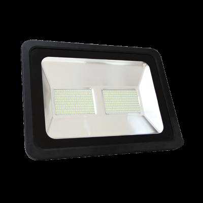 200W 5000K SMD Franko Led Projektör Beyaz Işık