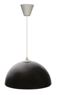 Küre Dekoratif Sarkıt 30cm